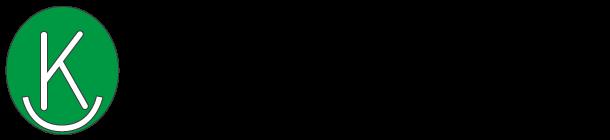 紺野建設株式会社